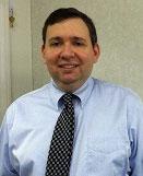 Attorney Mark Faro
